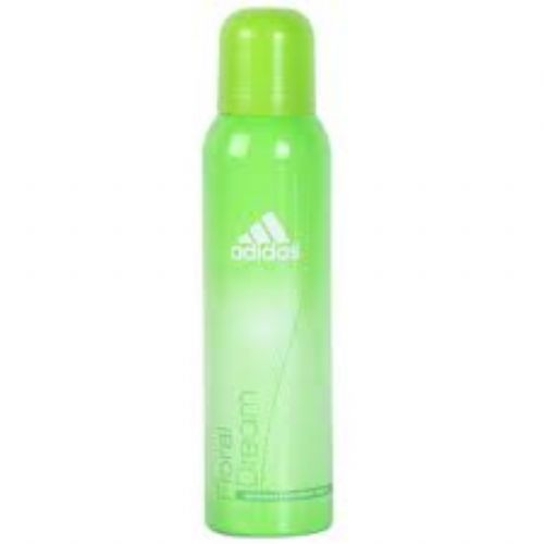 Adidas Floral Dream Deodorant for Women 150ml