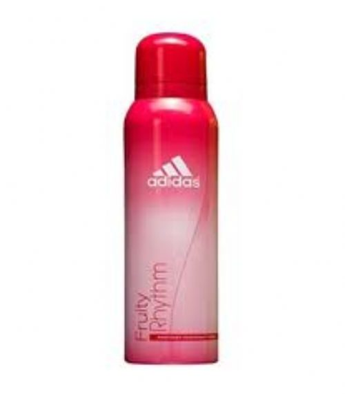Adidas Fruity Rhythm Deodorant for Women 150ml