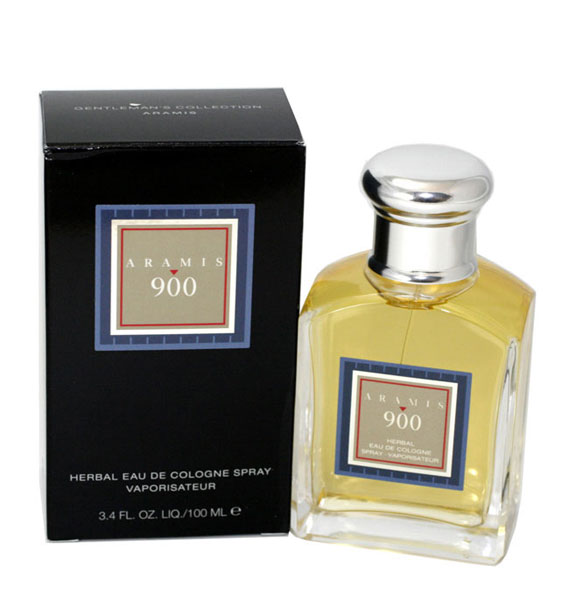 Aramis 900 For Men 100ml EDT