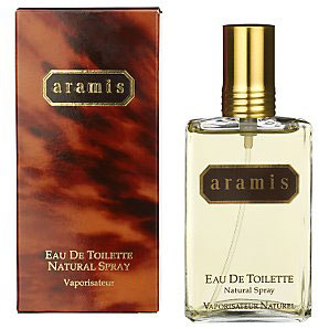 Aramis Brown For Men 110ml EDT Tester