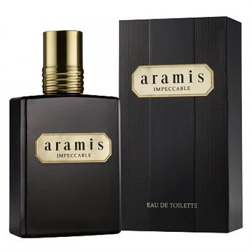 Aramis Impeccable For Men 110ml EDT