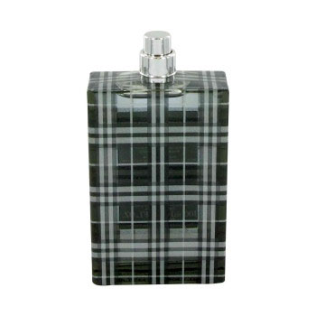 Burberry Brit For Men 100ml EDT Tester