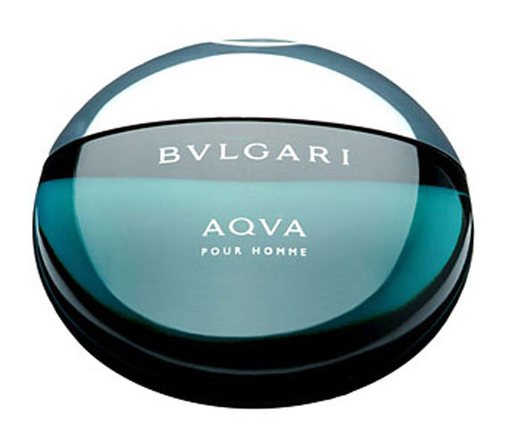 Bvlgari Aqva For Men 150 ml EDT Tester