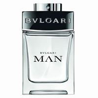 Bvlgari for Men After Shave Lotion 100ml