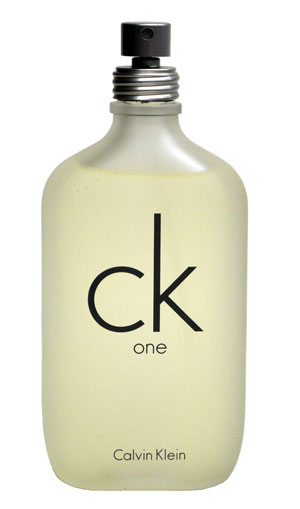 Calvin Klein CK One For Men & Women 200ml Tester