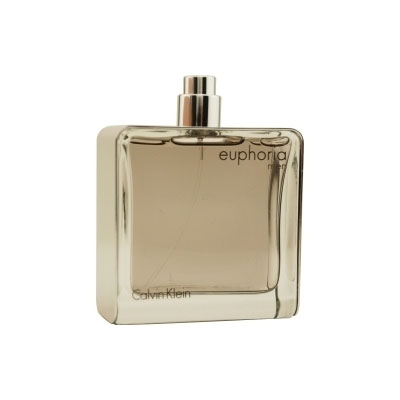 Calvin Klein Euphoria For Men 100ml Tester