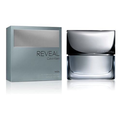 Calvin Klein Reveal for Men 100ml
