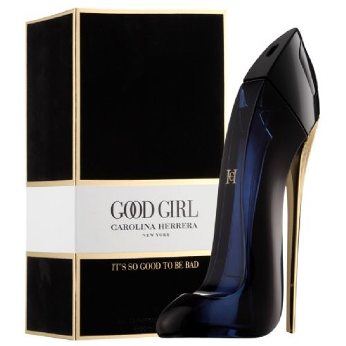 Carolina Herrera Good Girl For Women 50ml EDP
