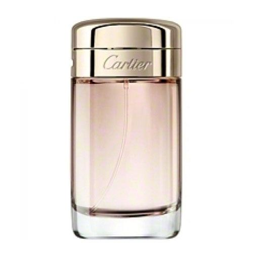 Cartier Baiser Vole for Women 100ml EDP Tester