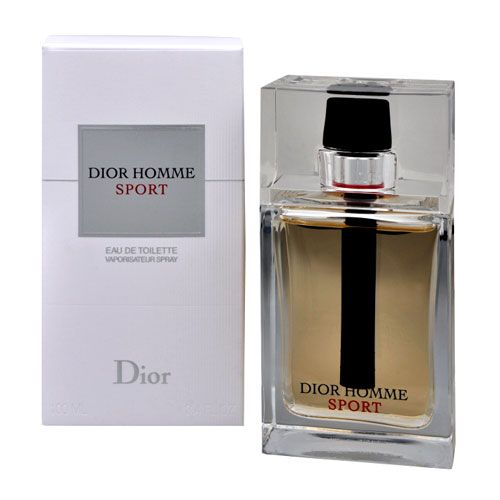 Christian Dior Homme Sports For Men 50ml