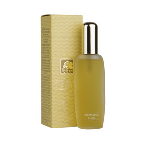 Clinique Aromatics Elixir For Women EDP 100ml