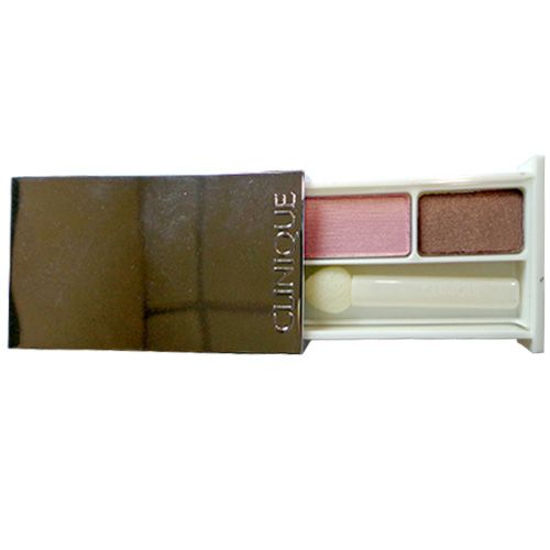 Clinique Colour Surge EyeShadow Duo - 2 Shade [AA2]