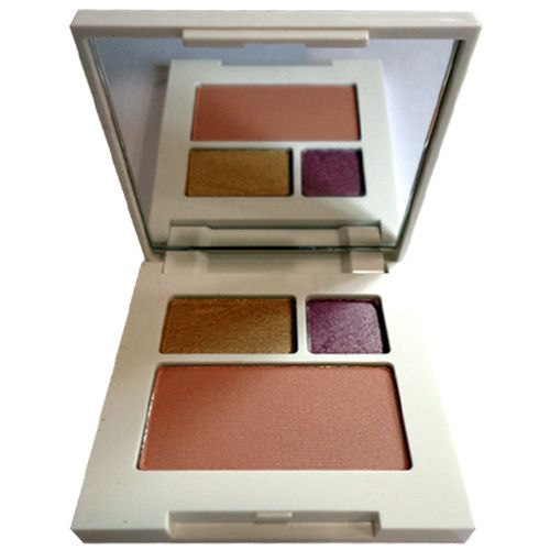 Clinique Colour Surge EyeShadow Duo - 3 Shade [DB2]