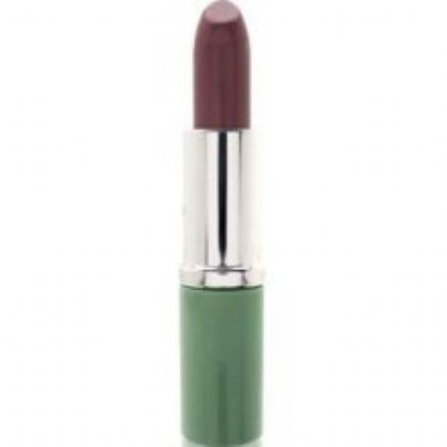 Clinique Different Lipstick In Ice Bloom (GWP)