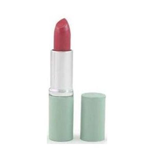 Clinique Different Lipstick In Raspberry Glace (GWP)