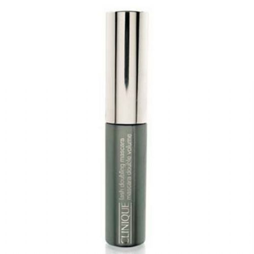 Clinique Lash Doubling Mascara (GWP)