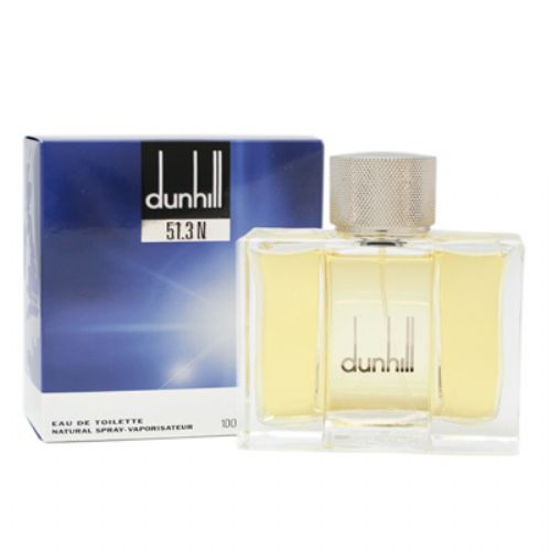 Dunhill 51.3 N for Men 100ml