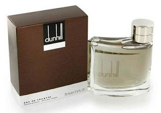 Dunhill Brown Classic For Men 75ml