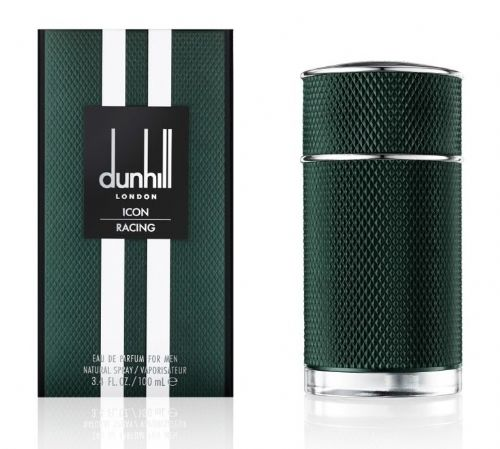 Dunhill London Icon Racing For Men EDP 100ml