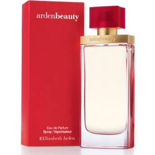 Elizabeth Arden Beauty For Women 100ml