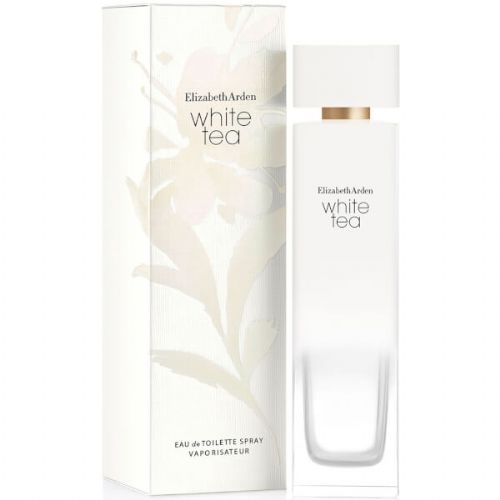 Elizabeth Arden White Tea For Women 100ml EDT