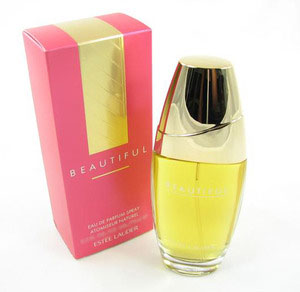 Estee Lauder Beautiful For Women 75ml