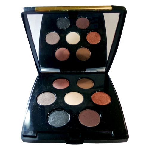 Estee Lauder Color Design EyeShadow - 7 Shades