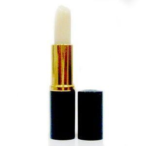 Estee Lauder Lip Conditioner Spf 15 (GWP)