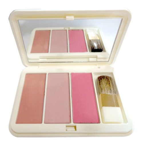 Estee Lauder Pure Color Blush - 3 Shades [K32]