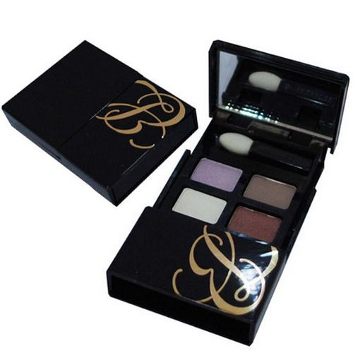 Estee Lauder Pure Color Eye Shadow Palette [K-21][4 Shades]