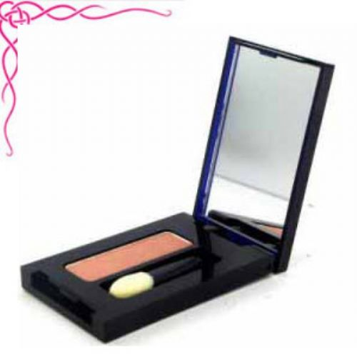 Estee Lauder Pure Color Eye shadow Honey Drop [Shade#47]