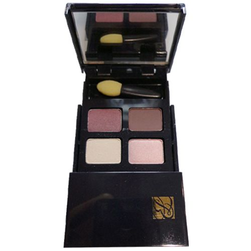 Estee Lauder Pure Color Eye shadow Palette - 4 Shades [K19]