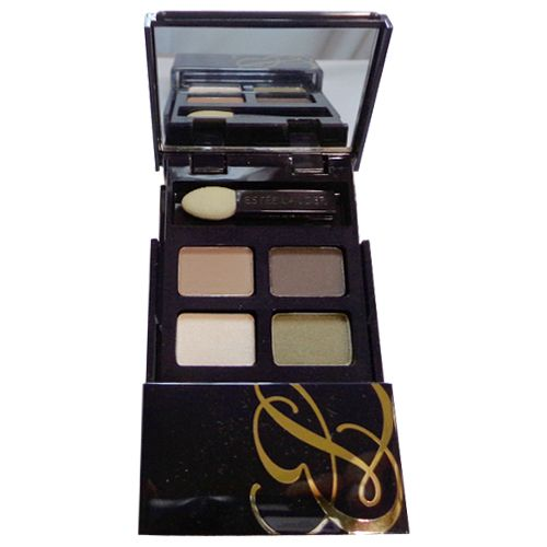 Estee Lauder Pure Color Eye shadow Palette - 4 Shades [K70]