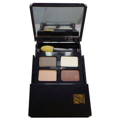 Estee Lauder Pure Color Eye shadow Palette - 4 Shades [K78]