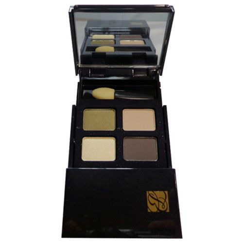 Estee Lauder Pure Color Eye shadow Palette - 4 Shades [K88]