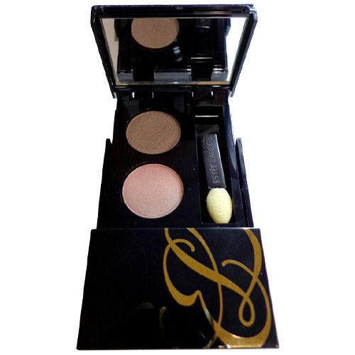 Estee Lauder Pure Color EyeShadow - 2 Shades [K11]