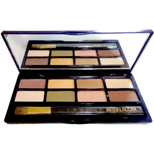 Estee Lauder Pure Color EyeShadow - 8 Shades [K20]