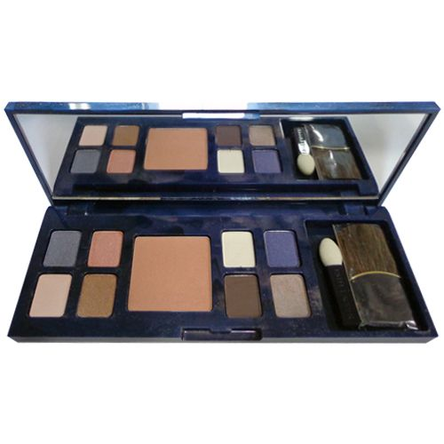 Estee Lauder Pure Color EyeShadow - 9 Shades [A82]