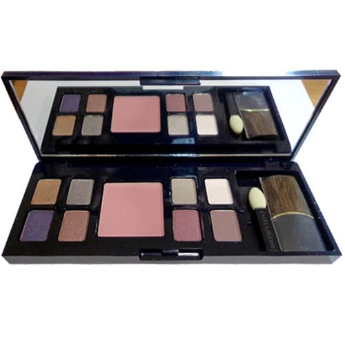 Estee Lauder Pure Color EyeShadow - 9 Shades [K90]