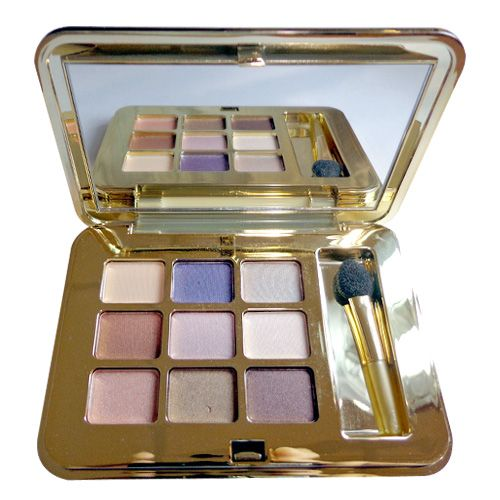 Estee Lauder Pure Color EyeShadow  - 9 Shades [KC9]