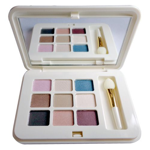 Estee Lauder Pure Color EyeShadow  Duo - 9 Shades [K42]