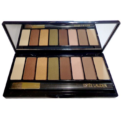 Estee Lauder Signature EyeShadow - 8 Shades [K68]
