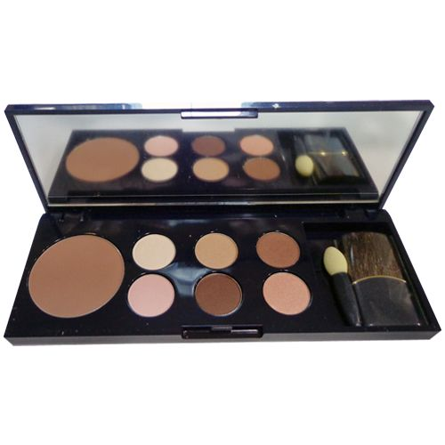 Estee Lauder Signature EyeShadow  Quad - 4 Shades [K29]