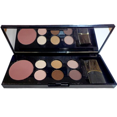 Estee Lauder Signature EyeShadow  Quad - 7 Shades [KA9]