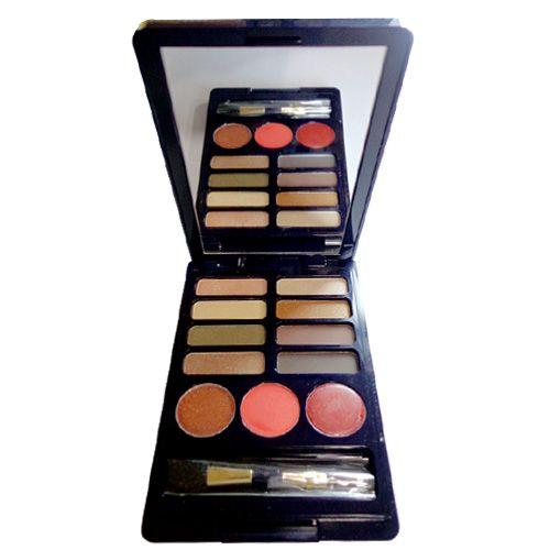 Estee Lauder Signature EyeShadow  Quad - 8 Shades [M99]