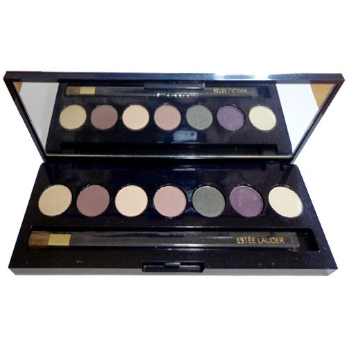 Estee Lauder Signature Pure Color EyeShadow - 7 Shades [K98]