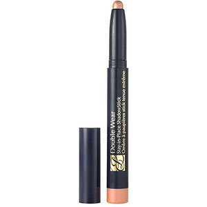 Estee Stay-In-Place Shadowstick In Golden Peach