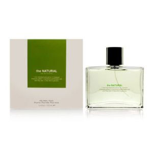 Gap The Natural For Men & Women 100ml