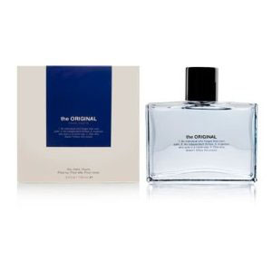 Gap The Original For Men & Women 100ml