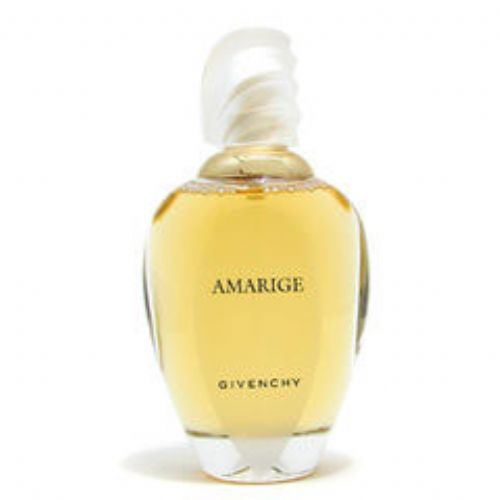 Givenchy Amarige For Women 100ml Perfumes for Men & Women ratans 2